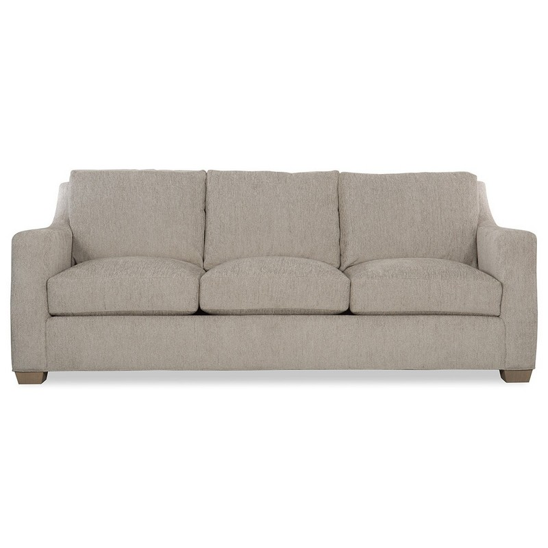 Cr Laine Furniture Outlet