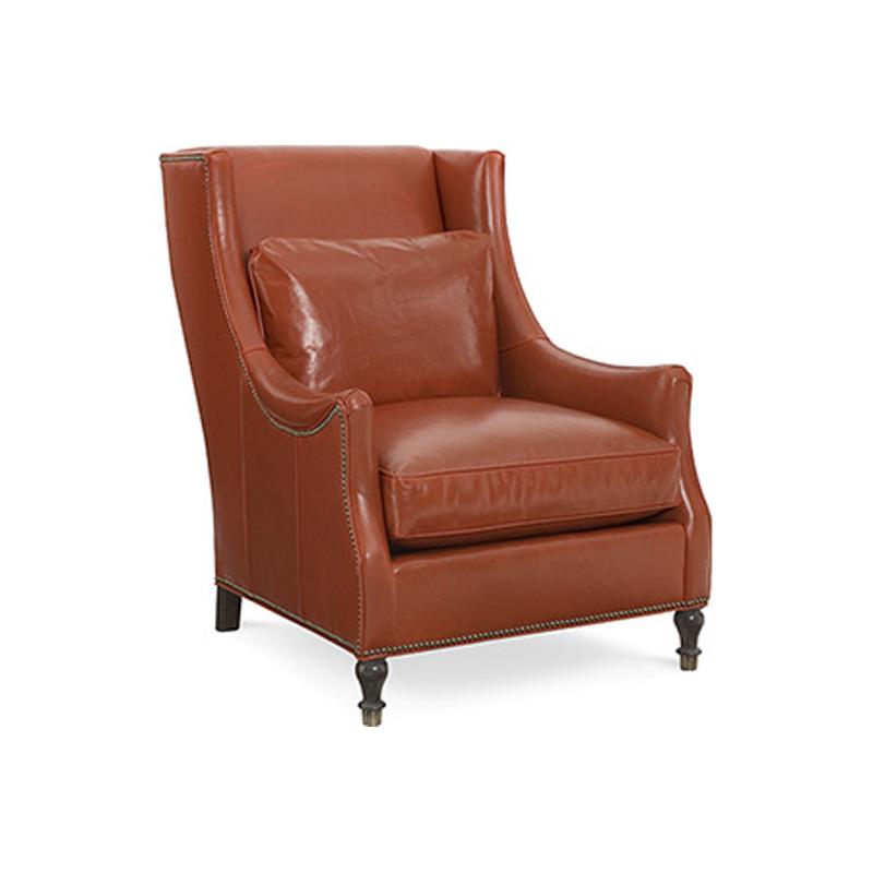 Biggerstaff Furniture Company Gastonia Nc Image Mag