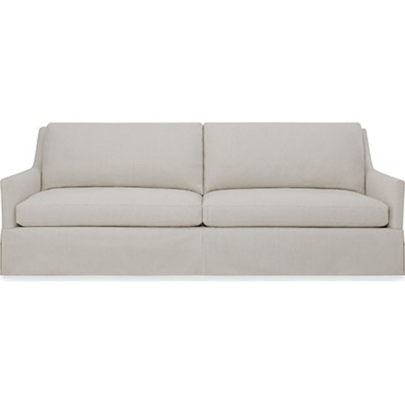 Jennifer Sofa Precedent Furniture Living Room Jennifer