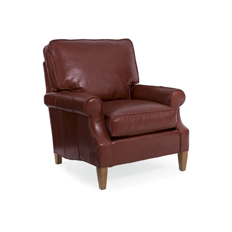 CR Laine L4995 Heatherfield Chair Discount Furniture at