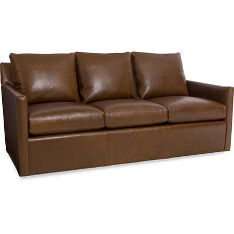 Cr Laine L5740 Oliver Sofa Discount Furniture At Hickory