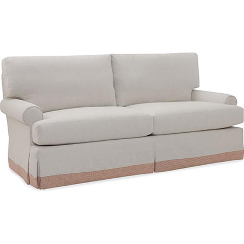 CR Laine CD8800S 2 Custom Design Sofa Discount Furniture