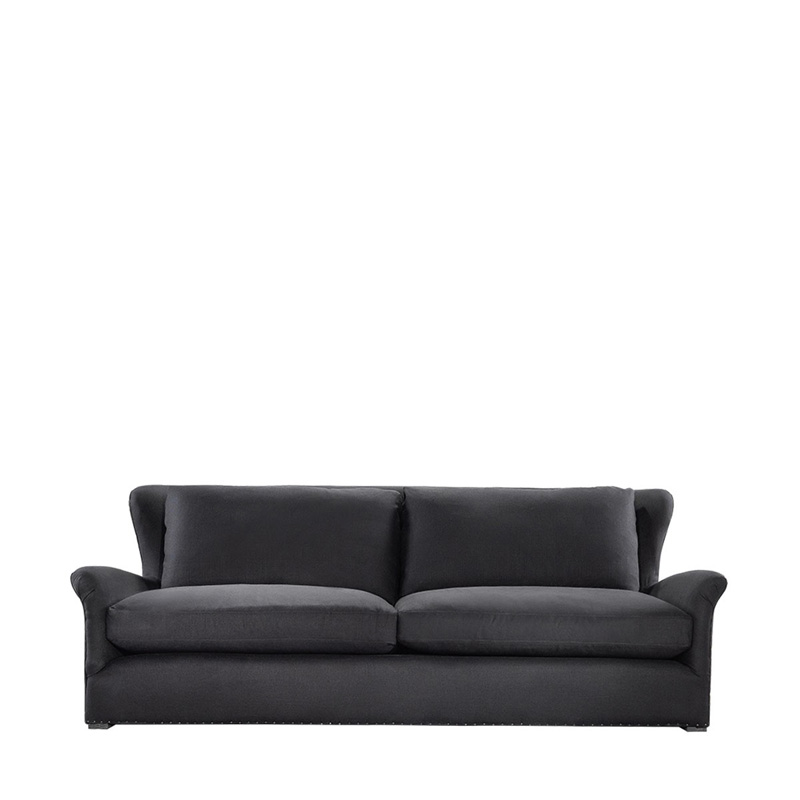 Curations Limited 78421109 Winslow Black Sofa Discount  : curations022320157878421109f from www.hickorypark.com size 800 x 800 jpeg 54kB