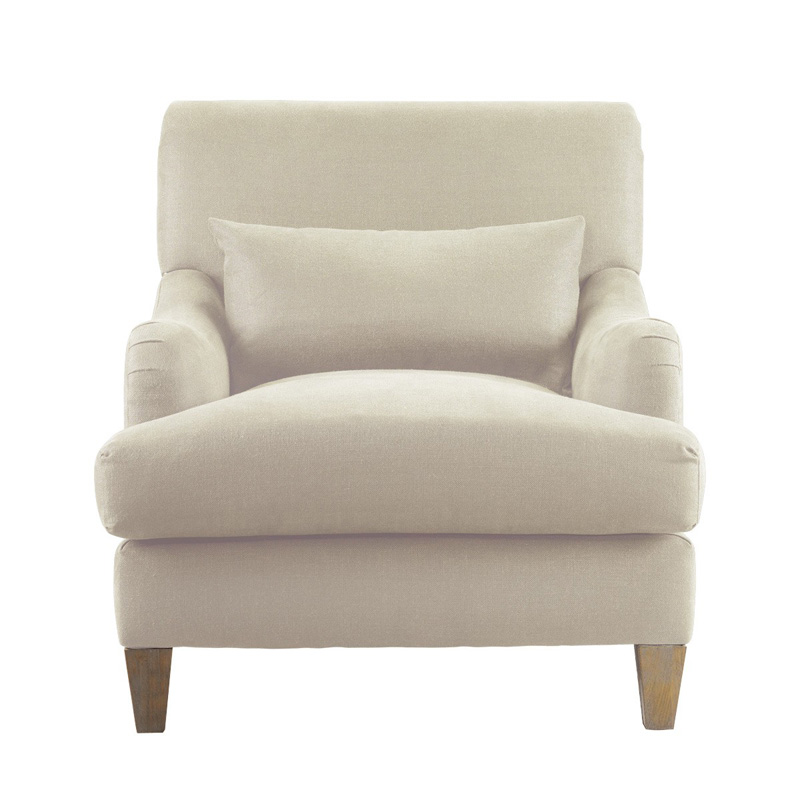 Curations Limited Huntington Arm Chair Discount Furniture At Hickory Park Furniture
