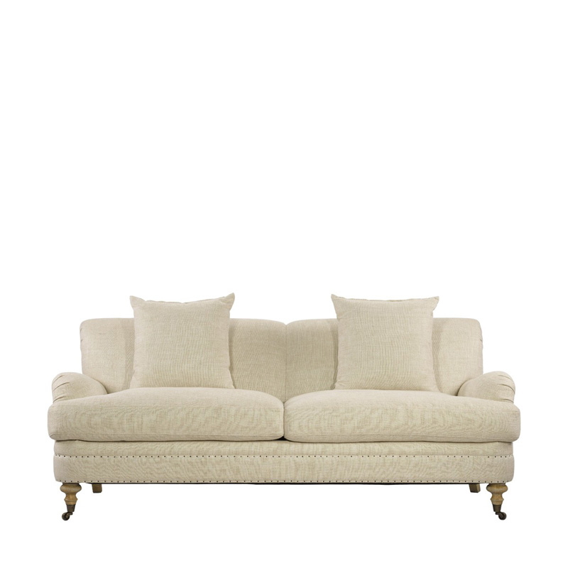 Curations Limited 78423201 Normandy Sofa Discount  : curations111420137878423201 from www.hickorypark.com size 800 x 800 jpeg 75kB