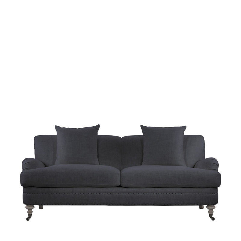 Curations Limited 78423202 Normandy Sofa Discount  : curations111420137878423202 from www.hickorypark.com size 800 x 800 jpeg 60kB