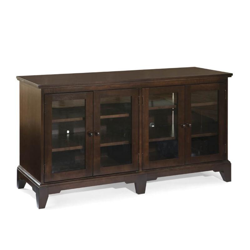 durham 900 290 solid choices modern plasma console ForAffordable Furniture 290