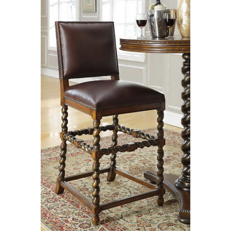 Canadel Bar Stool Prices