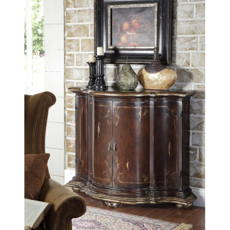 Eastern Legends 65093p Lorraine Chest Discount Furniture At Hickory Park Furniture Galleries