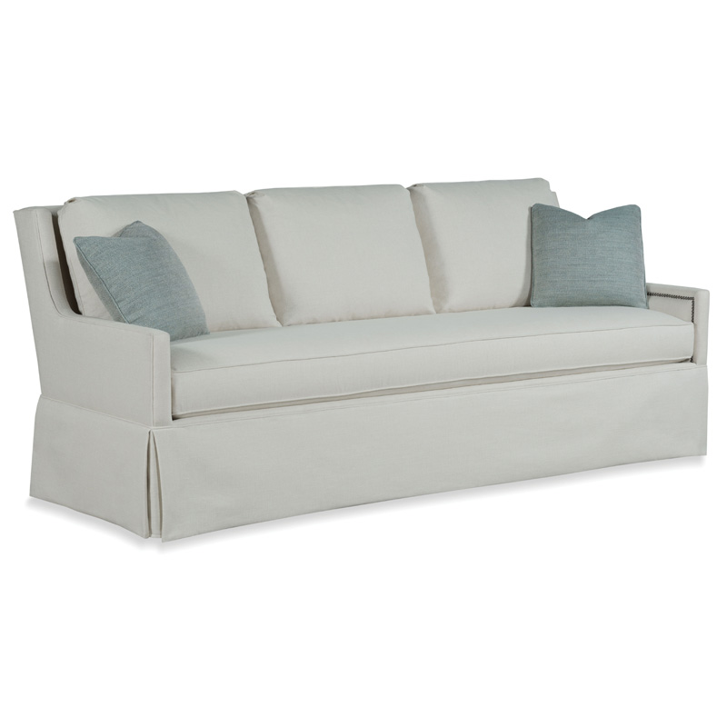 Sofas 4858 Sale At Hickory Park Furniture Galleries