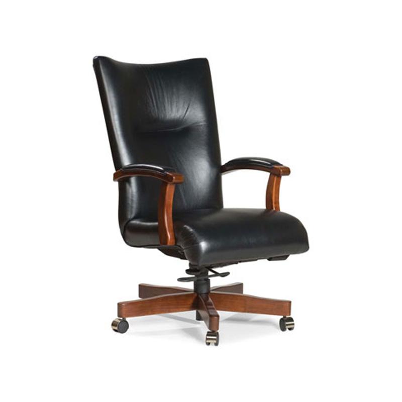 Wondrous Fairfield 1069 35 Office Chairs Executive Swivel Discount Inzonedesignstudio Interior Chair Design Inzonedesignstudiocom