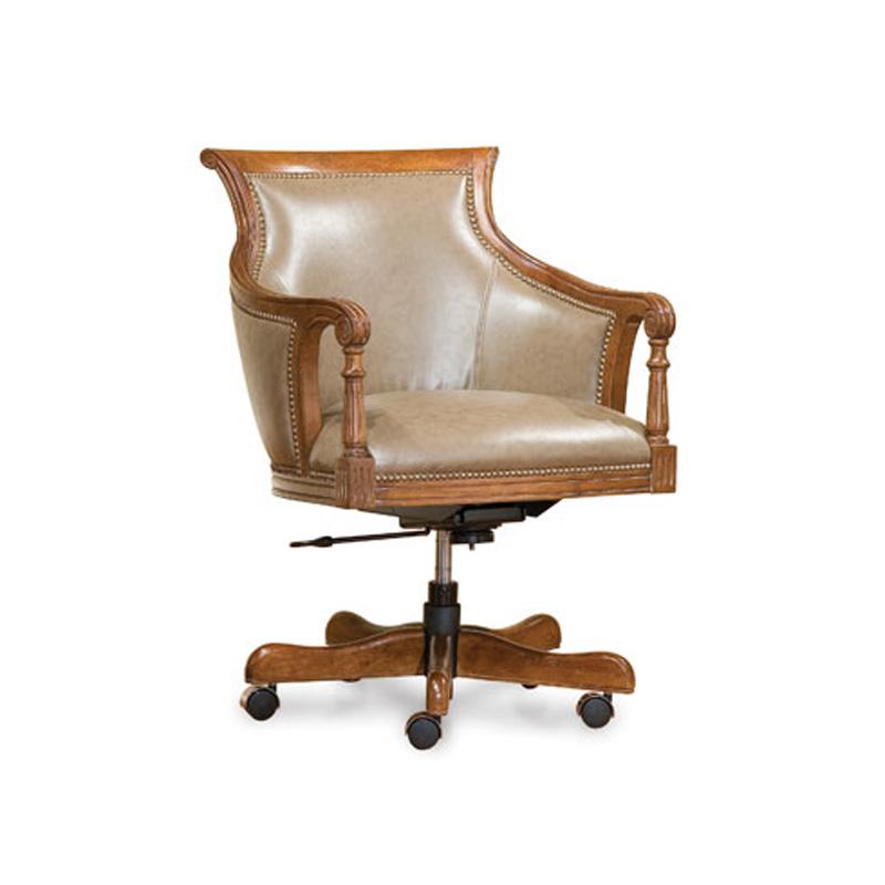 Phenomenal Fairfield 1030 35 Office Chairs Executive Swivel Discount Inzonedesignstudio Interior Chair Design Inzonedesignstudiocom