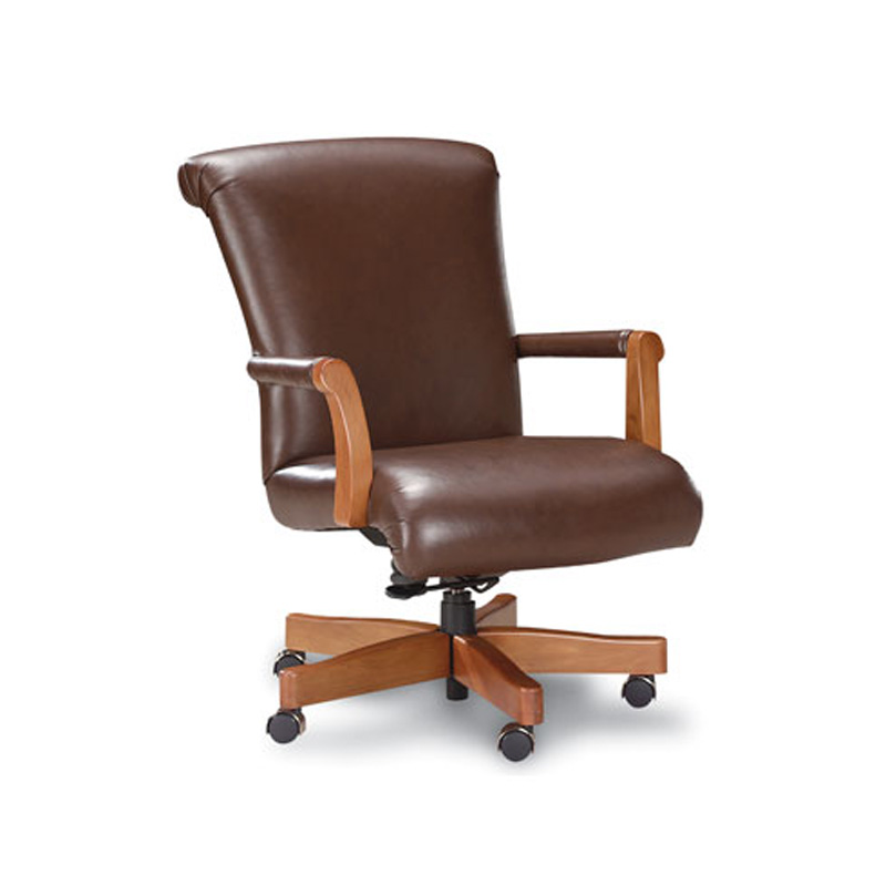 Fairfield 1068 35 fice Chairs Executive Swivel Discount