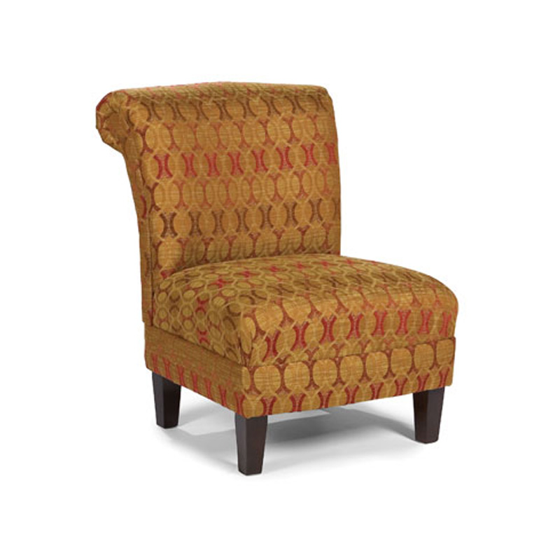 Fairfield 1474 01 Lounge Chair Discount Furniture at