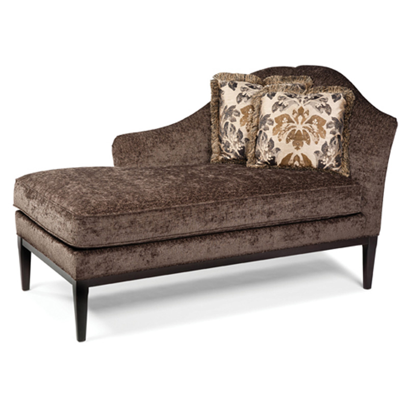 fairfield 2604 27 chaise collection laf chaise discount. Black Bedroom Furniture Sets. Home Design Ideas