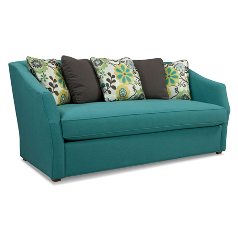 Fairfield 2754 50 Sofa Collection Sofa Discount Furniture At Hickory Park Furniture Galleries