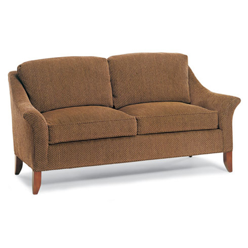 Fairfield 2796 50 sofa collection sofa discount furniture for 50s sectional sofa