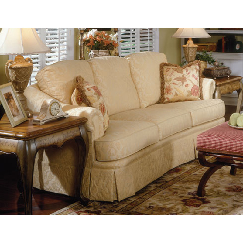 Fairfield 3780 50 Sofa Collection Sofa Discount Furniture