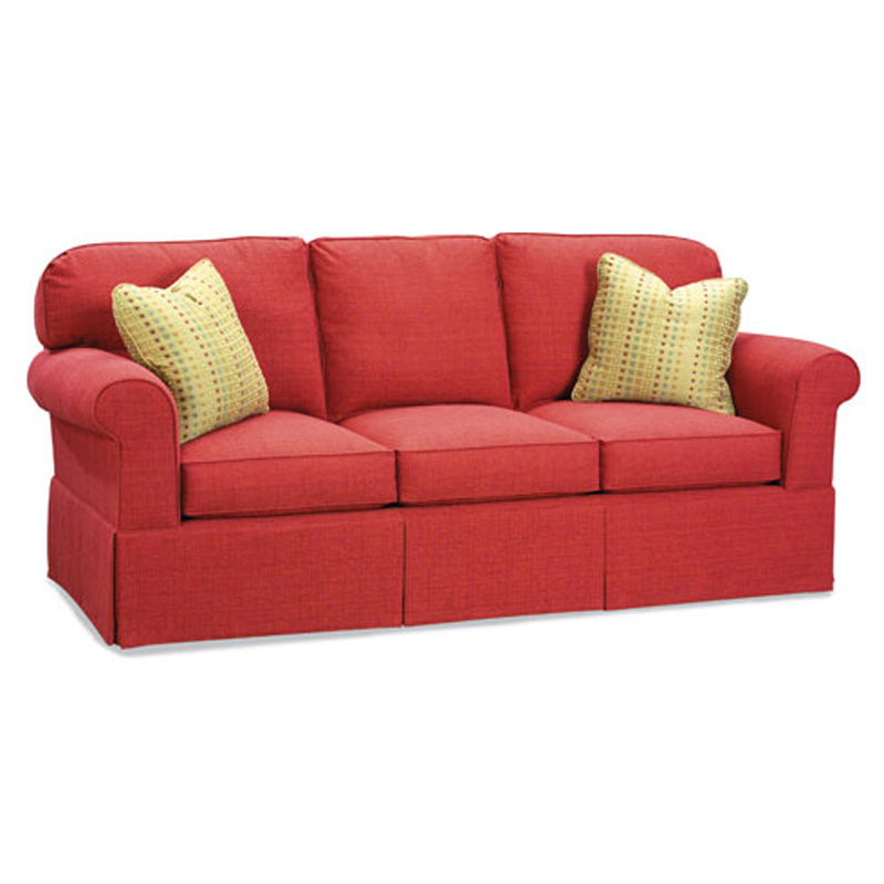 Fairfield 3788 50 Sofa Collection Sofa Discount Furniture