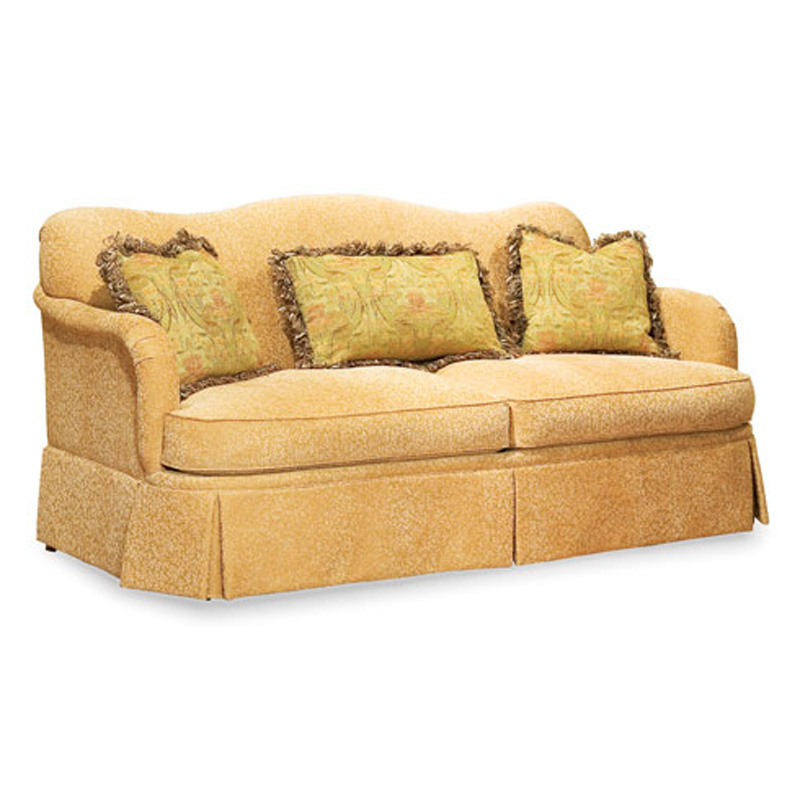 Fairfield 3794 50 Sofa Collection Sofa Discount Furniture