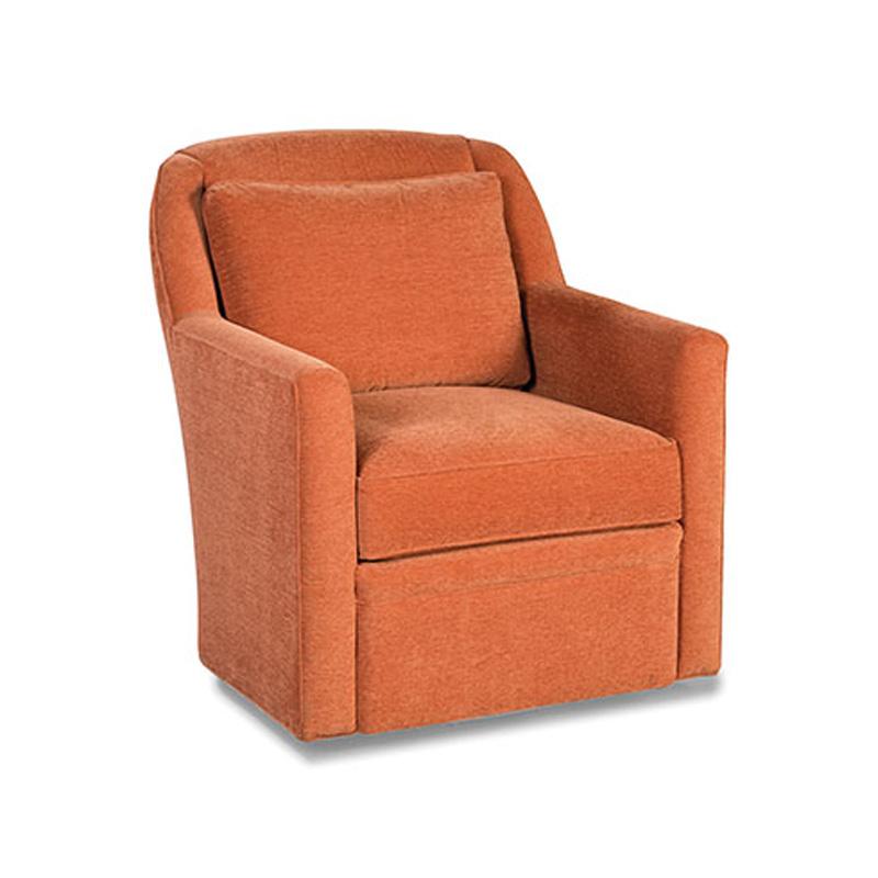 Fairfield 1121 31 Swivel Swivel Chair Discount Furniture