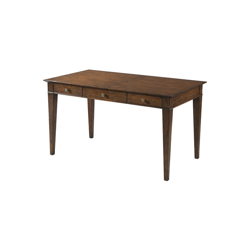 amersham desk discount furniture at hickory park furniture galleries