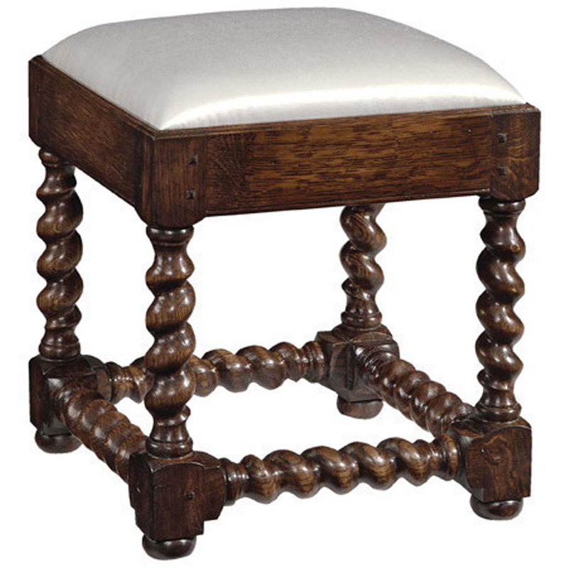 Fauld Cg202 Ottomans And Benches Ottoman Stool Discount Furniture At Hickory Park Furniture