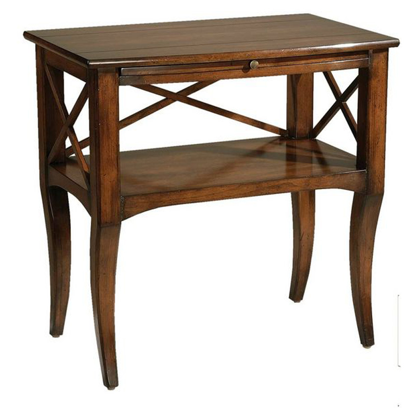 Fauld cg056 side and lamp tables x end table discount for Side and lamp tables