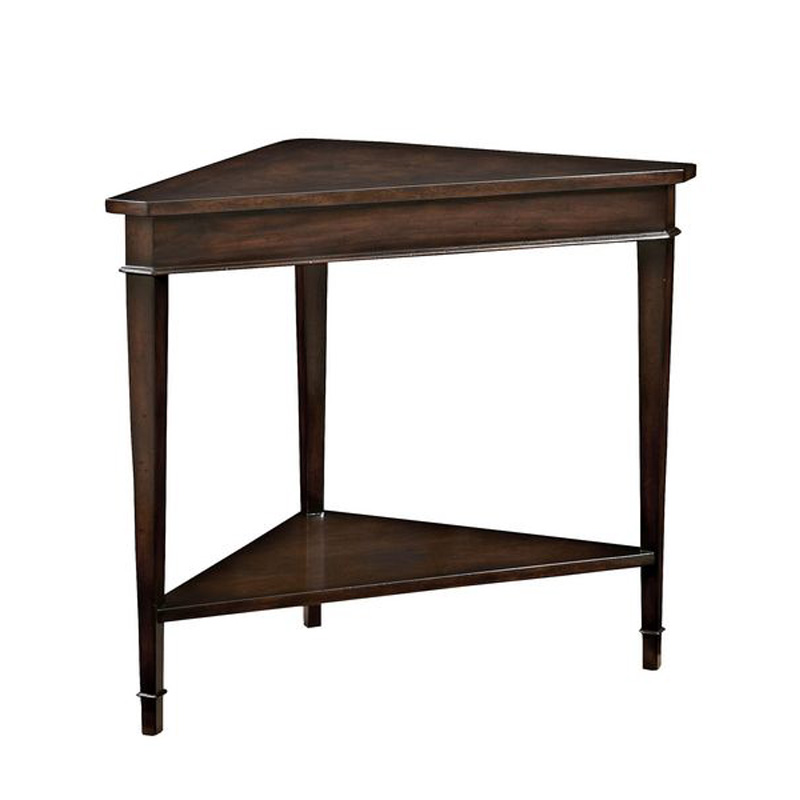 Fauld Cg739 Side And Lamp Tables Corner Table Discount