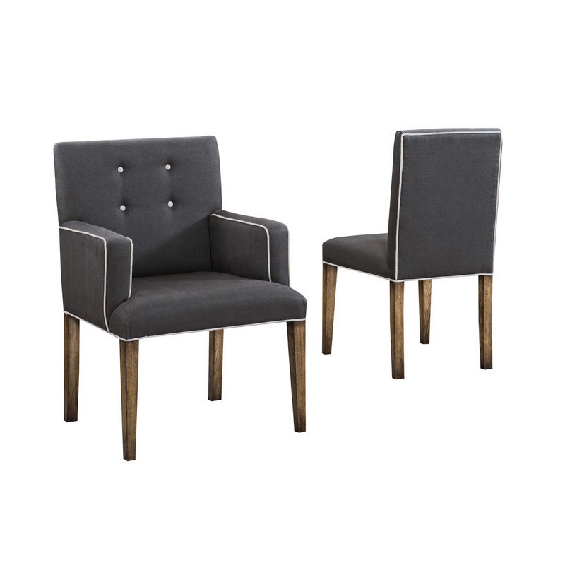 Fauld CG777A Dining Chairs Chelsea Arm Chair Discount Furniture At Hickory Pa