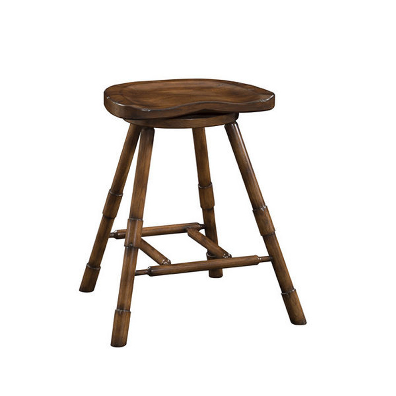 Fauld Cg803a Bar And Counter Stools Primitive Counter