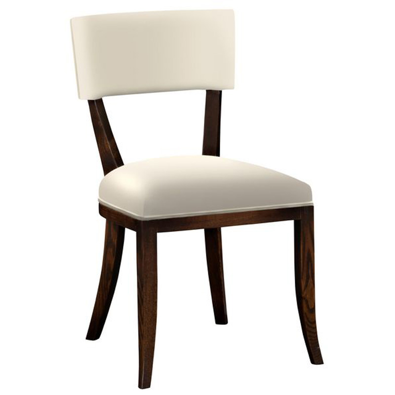 Fauld CG837 Dining Chairs Belgravia Dining Chair Discount