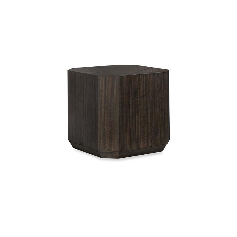 Fine Furniture Design 1780 960 Runway Felicity End Table