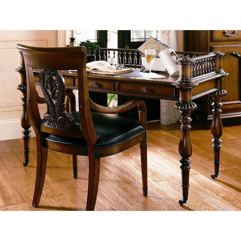 Fine Furniture Stores Online: Fine Furniture Design 320-925 Raylen Vineyards Vintners