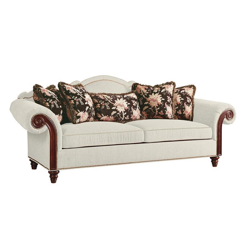 Protege Upholstery Fine Furniture Design