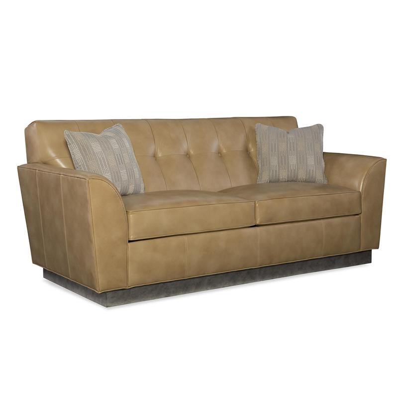 Sofas 4872 Sale At Hickory Park Furniture Galleries