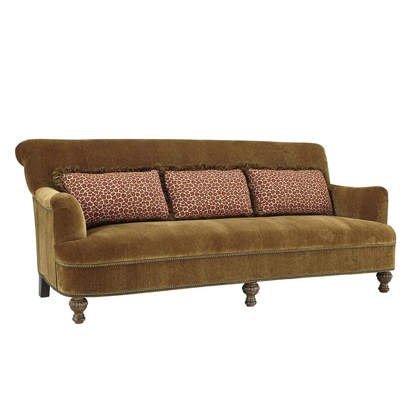 Biltmore 3904 01 upholstery english sofa discount for Affordable furniture upholstery