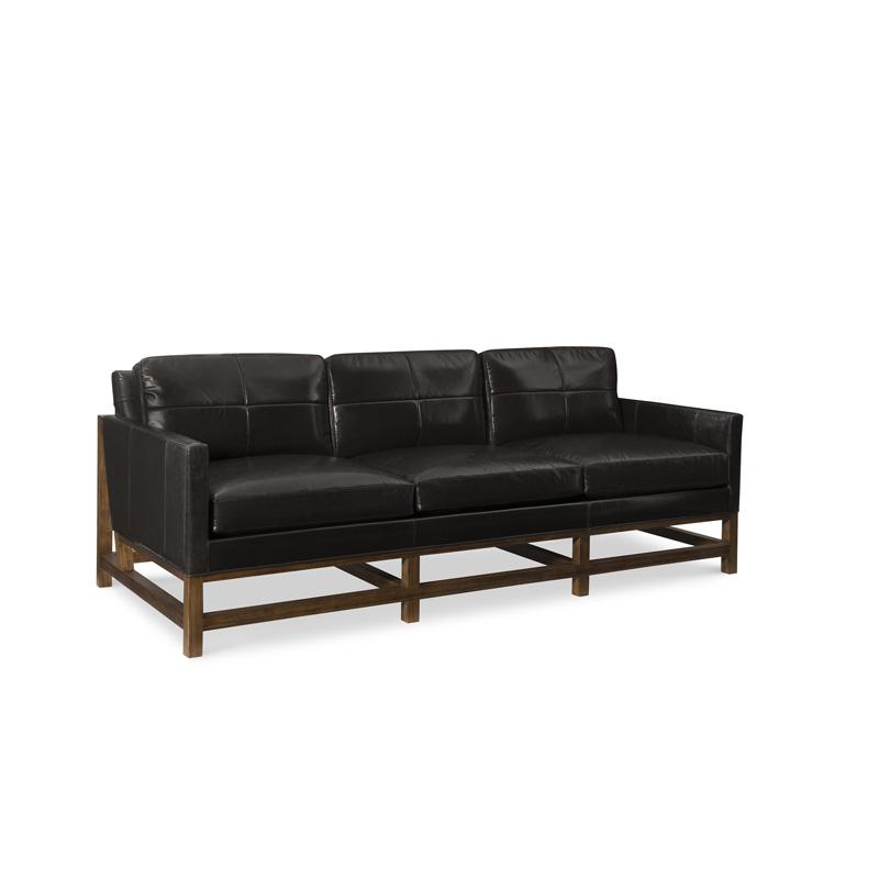 Sofá Clapton: Fine Furniture Design Living Room Furniture Shop Discount