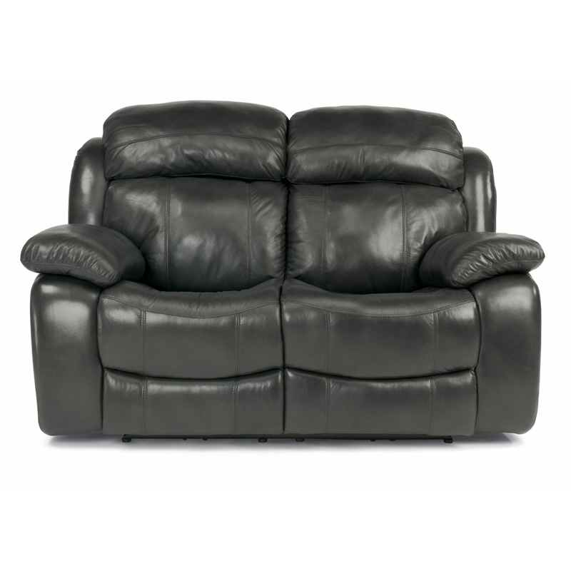 Flexsteel Leather And Motion Furniture Shop Discount