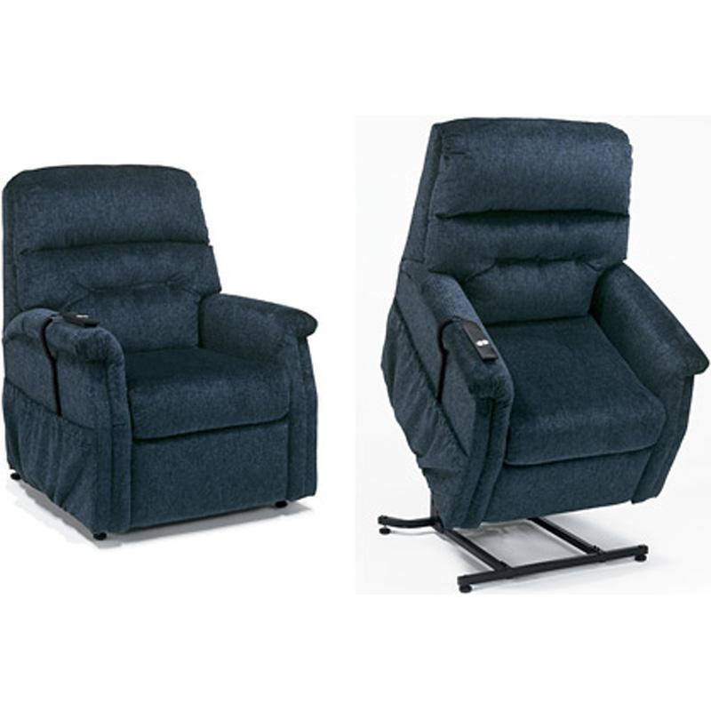 Flexsteel Recliner Furniture Shop Discount Amp Outlet At