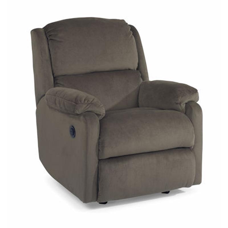 Flexsteel Westside Sofa Reviews: Flexsteel Recliner Furniture Shop Discount & Outlet At