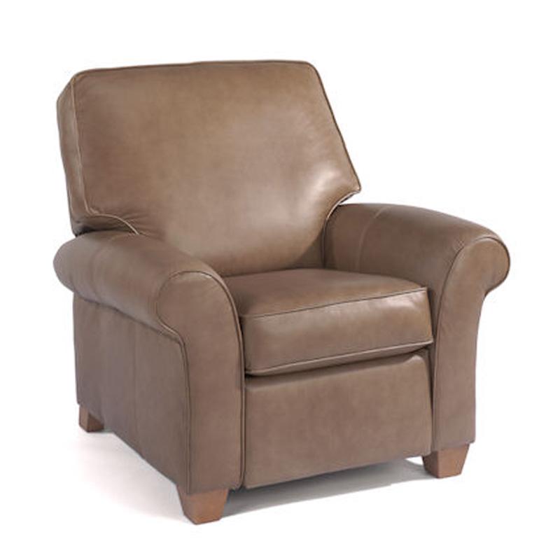 Flexsteel Vail Sofa Price: Flexsteel 3075-503 Vail Recliner Discount Furniture At