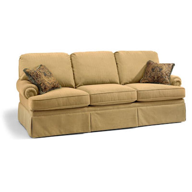 flexsteel sleeper sofa 28 images flexsteel 4615  : flexsteel031920135612 32s from zuke315.com size 800 x 800 jpeg 87kB