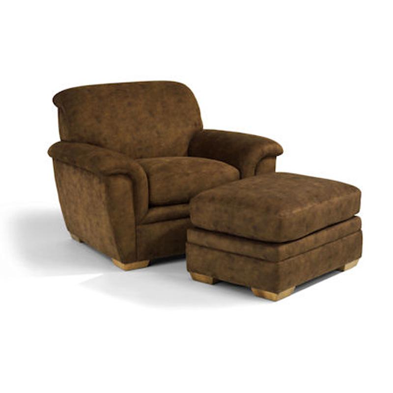 Flexsteel Westside Sofa Reviews: Flexsteel Upholstery Furniture Shop Discount & Outlet At