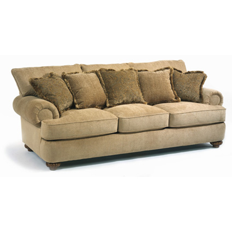 Flexsteel 7321 31 Patterson Sofa Discount Furniture at  : flexsteel031920137321 31s from www.hickorypark.com size 800 x 800 jpeg 98kB