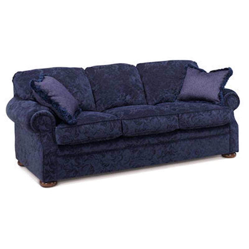 Sofa Marietta 7850 31 Flexsteel