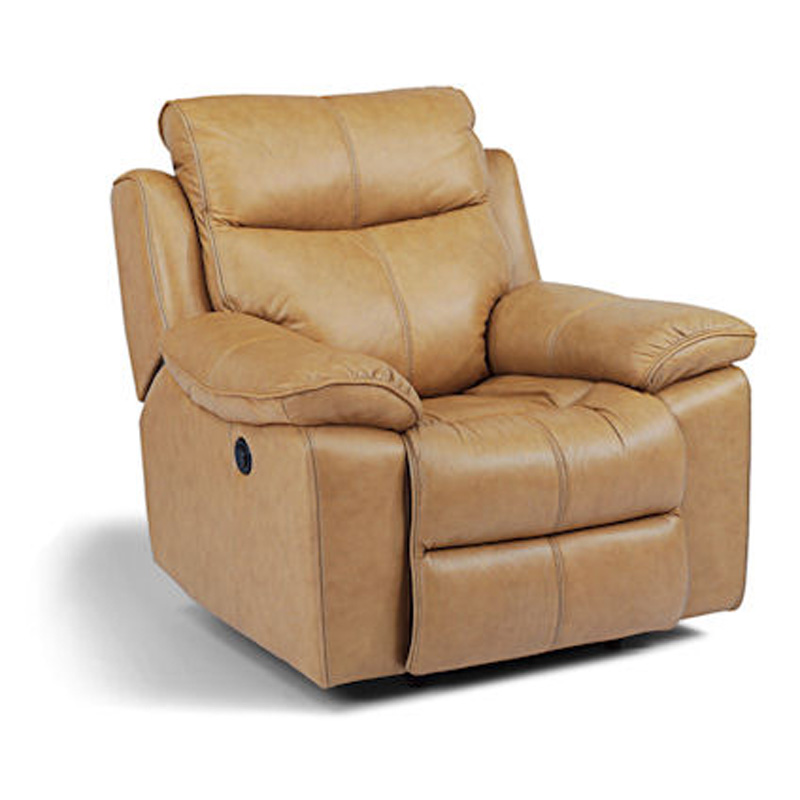 Power Sofa Recliners Images Beds Design Interesting