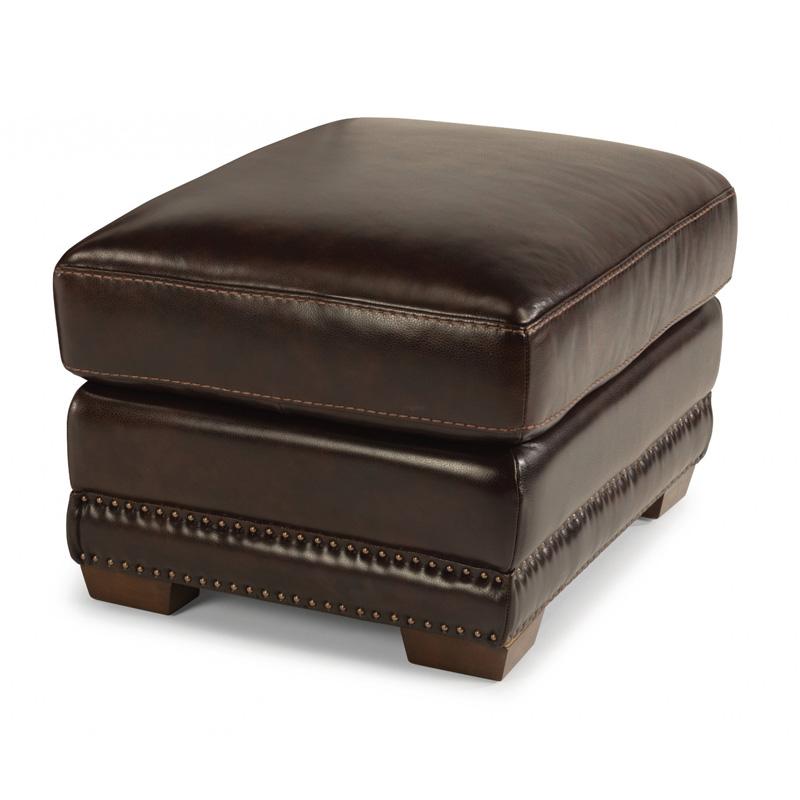 Discount Flexsteel Furniture Outlet Sale At Hickory Park Furniture