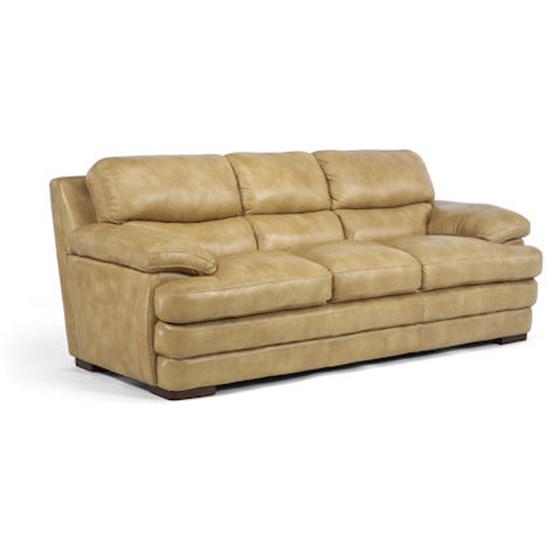 New 28 Flexsteel Leather Sofa Price Flexsteel B3990 20 Leather Loveseat Discount Furniture