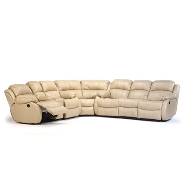 Living room furniture sectionals sofas recliners autos post for Affordable furniture alexandria louisiana